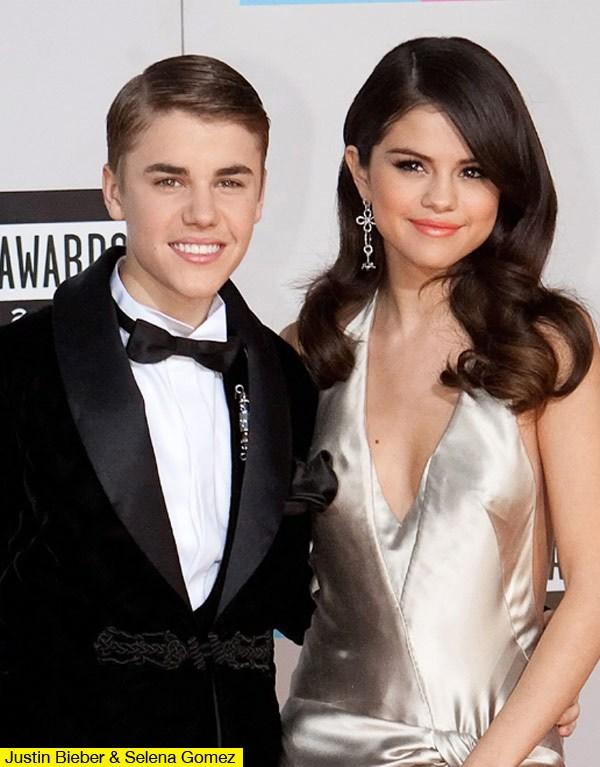 Justin Bieber and Selena Gomez SPLIT!! I #belibethereishope