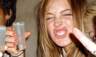 lindsay-lohan-drunk-221