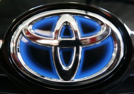 Is Your Prius a POS? 2.77 Million Toyota Vehicles RECALLED