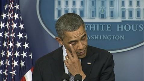 abc_obama_tears_tk_121214_wblog