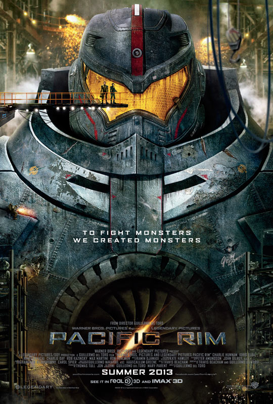NEW_PACIFIC-RIM_POSTER_2013
