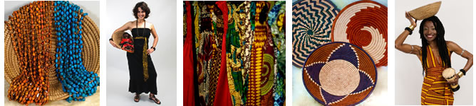 onemama-collection-gifts-banner