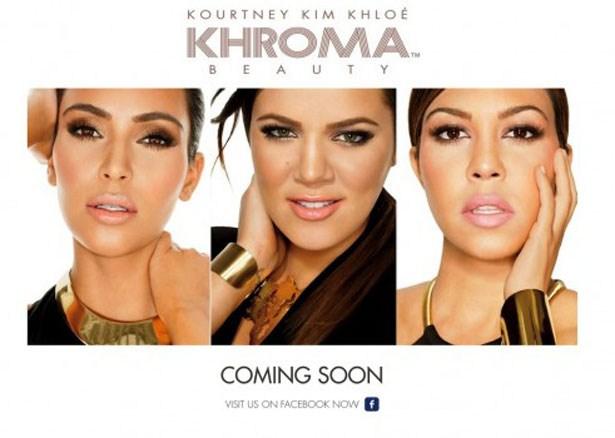 the-kardashian-sisters-for-khroma-beauty