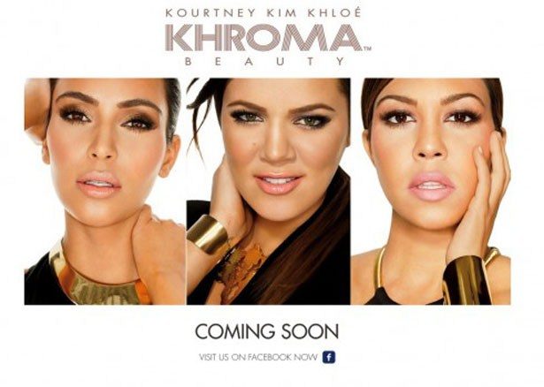 the-kardashian-sisters-for-khroma-beauty