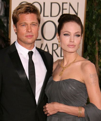 brad-pitt-and-angelina-jolie-together