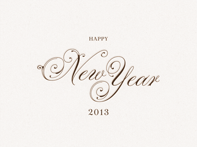 happy-new-year-2013-...