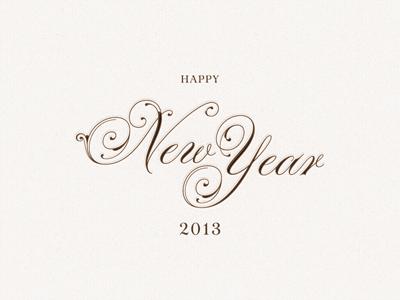 happy-new-year-2013-...