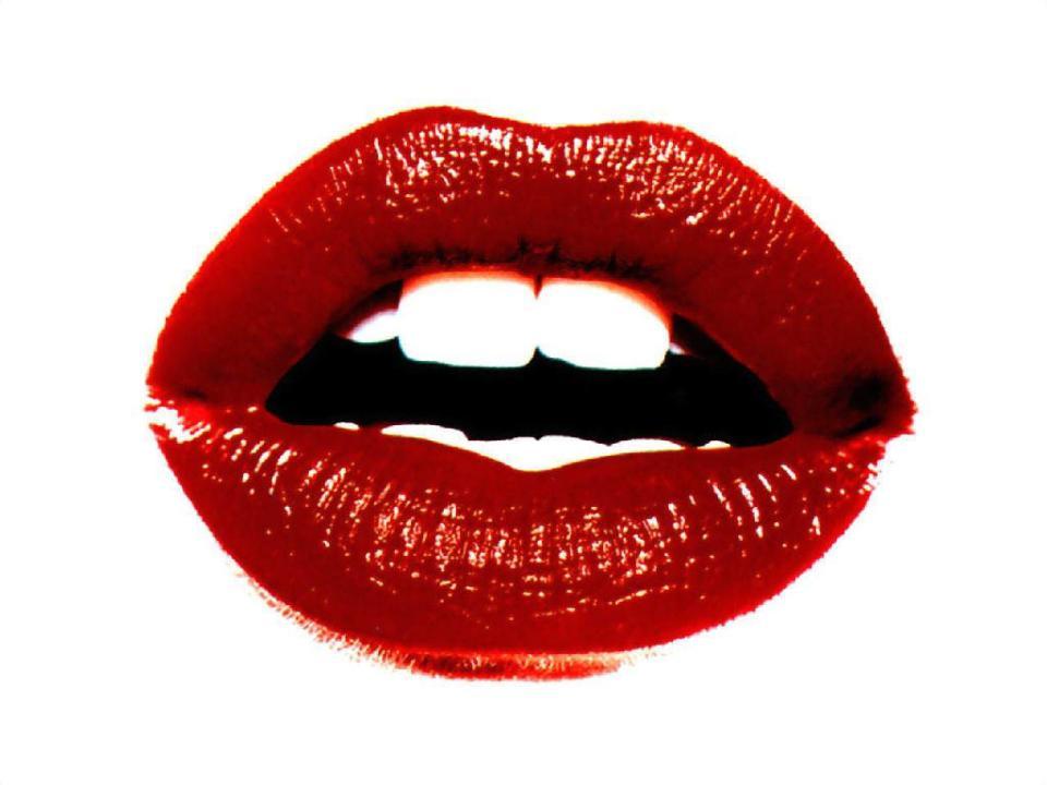 love-u-valentines-day-19080940-1024-768