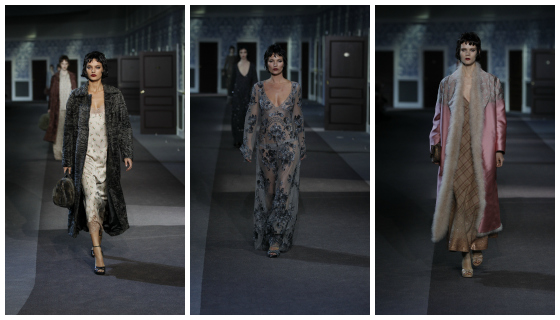 7March2013-Louis-Vuitton-AW-Womens-Fashion-Show