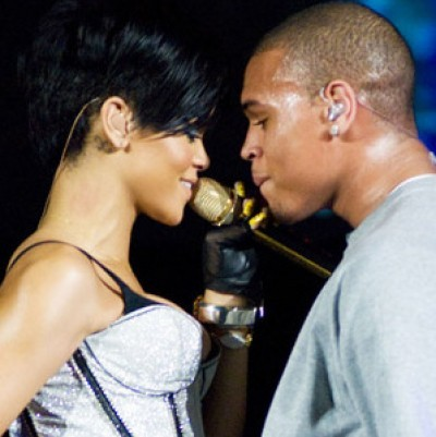 Chris Brown and Rihanna split, AGAIN #Seriously #StuntQueens