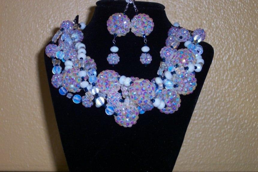 sweetsjewelry
