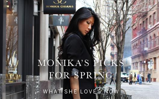 030813_MonikasPicks_Sping