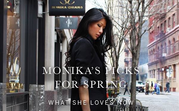 030813_MonikasPicks_Sping