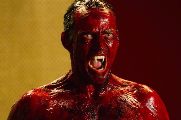 True Blood Season 6 Promo Video Looks Wicked Good for True Blood #Billith #TheEnd#Showdown