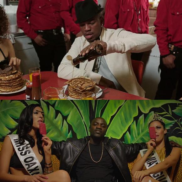 Ne-Yo-Akon-David-Guetta-Play-Hard-Video-Still