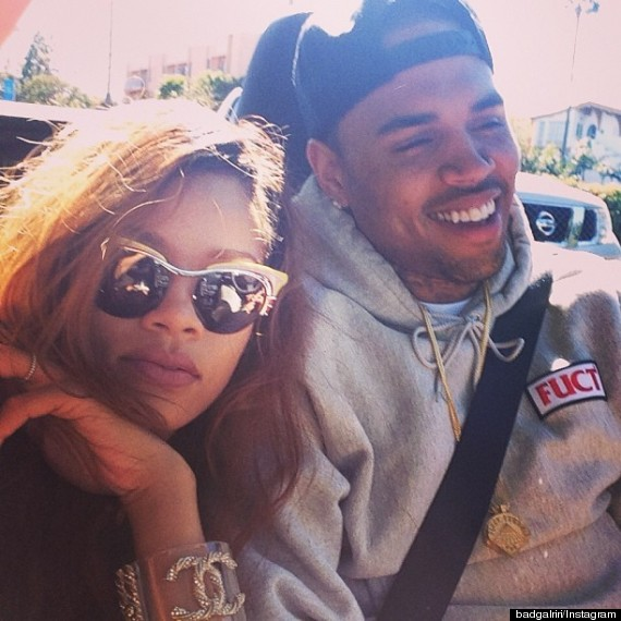 o-RIHANNA-CHRIS-BROWN-TOGETHER-570