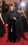 Photos by Getty or WireImage - Florence Welch in Givenchy