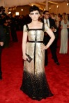 Photos by Getty or WireImage - Ginnfer Goodwin in Tory Burch