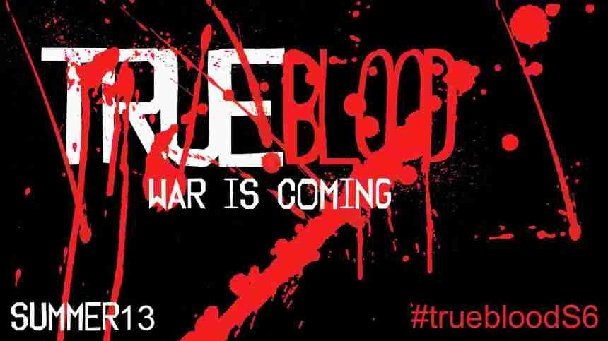 True-Blood-Season-6