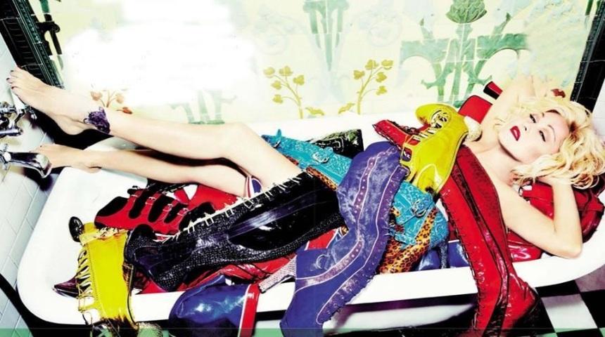 Cyndi-Lauper-Vanity-Fair-Italia