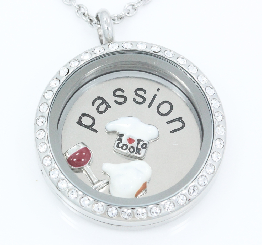 Gift Guide - South Hill Designs Custom Jewelry. #Accessories #Personalized #Perfection (6/6)