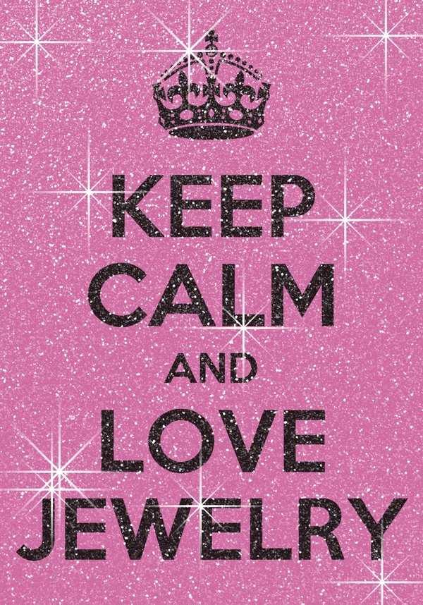 keep-calm-and-love-jewelry-web-meme