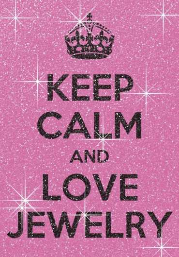 keep-calm-and-love-jewelry-web-meme
