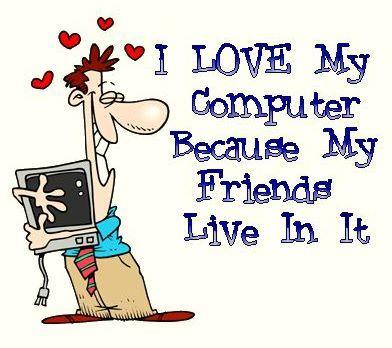 luvmycomputerfbf2