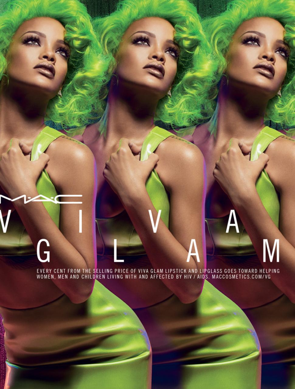 viva-glam-rihanna-ii-beauty-fall14-300
