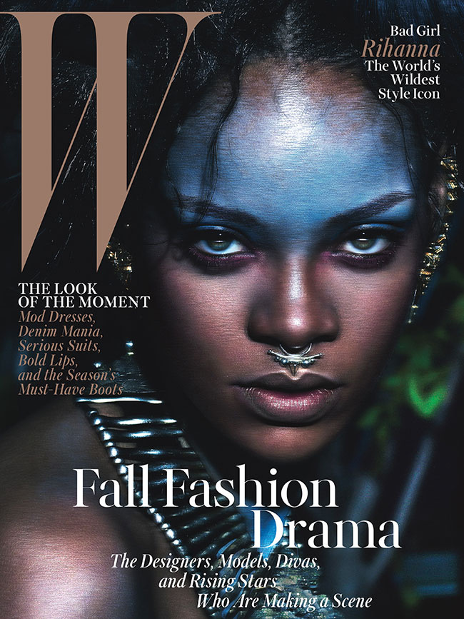 w-september-2014-cover-embed