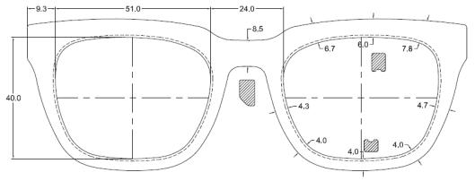 20140828071020-Frame_Design_pic