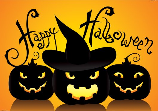 happy-halloween-images-2