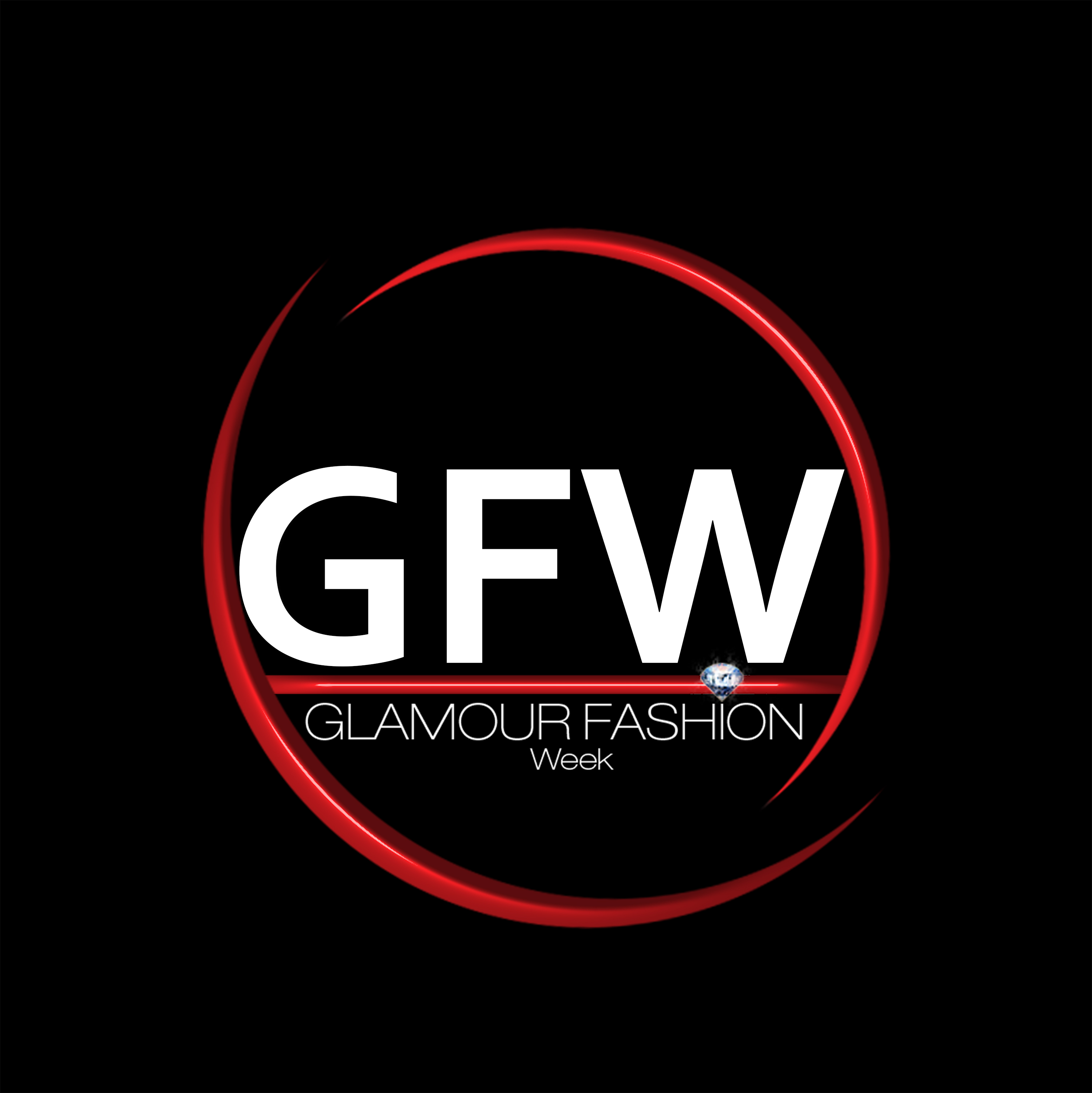 Glamour fashion final gm