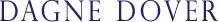 logo_dagne_dover