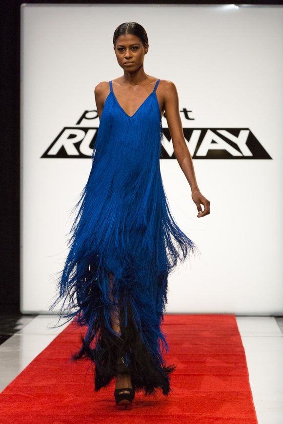 Sean-Kelly-Project-Runway-Season-13-Episode-5-Winning-Look