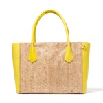 tote_gold-cork_large