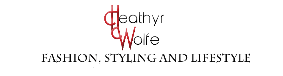HEATHYRWOLFE.COM