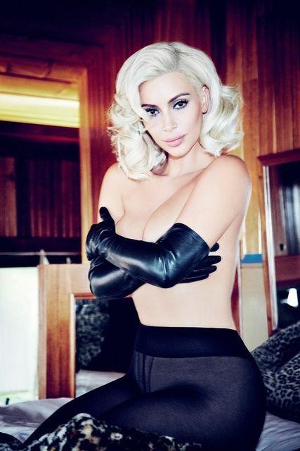 kim-Kardashian-Vogue-2