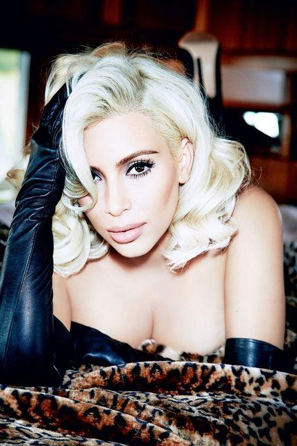 kim-Kardashian-Vogue-4