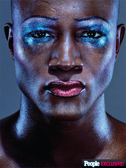 taye-diggs as Hedwig