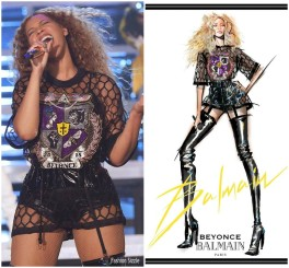 beyonce-knowles-in-custom-balmain-coachella-3